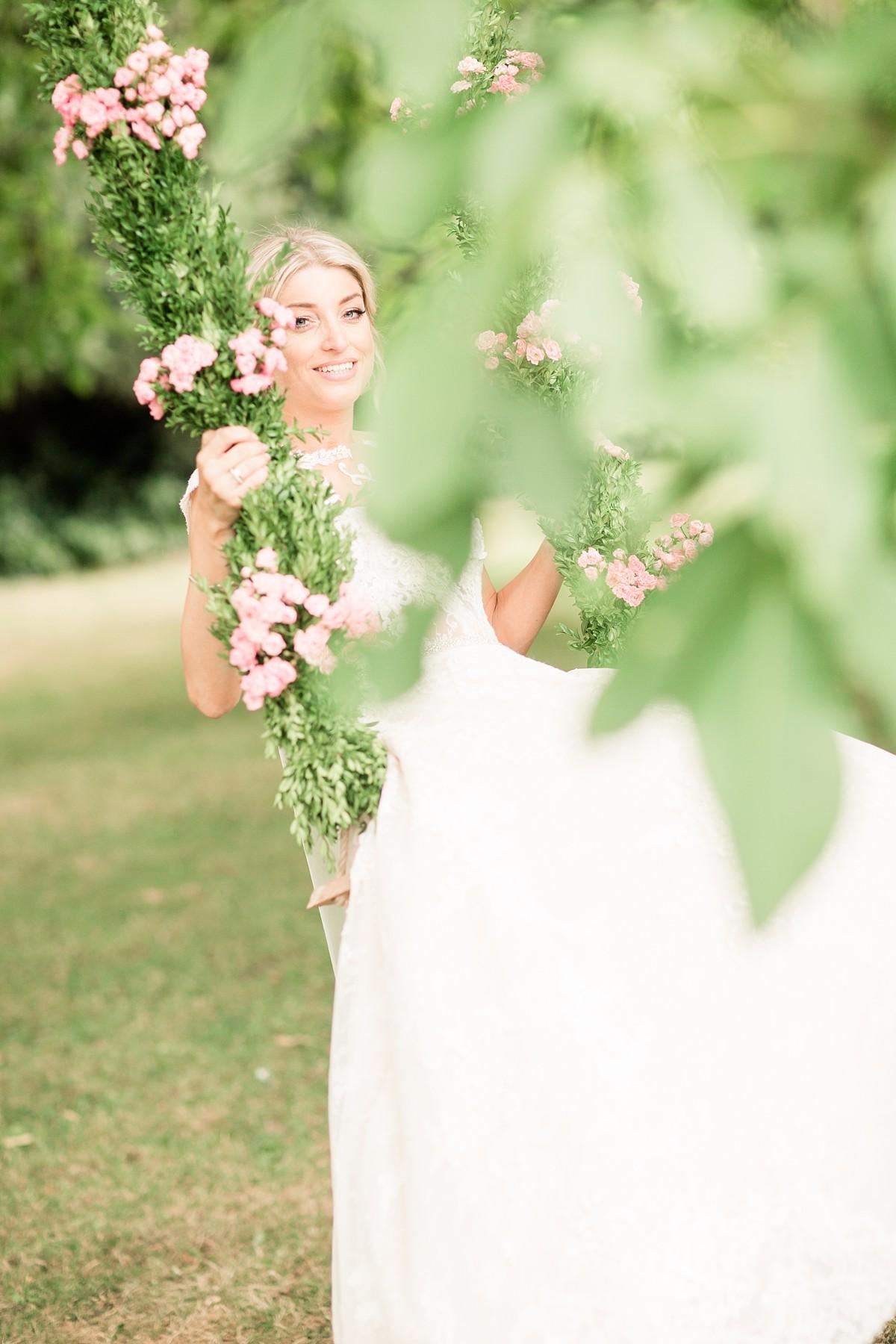 Hochzeitsfotograf-Herford-van-Laer-Fotograf-Hochzeit-Nrw_0073