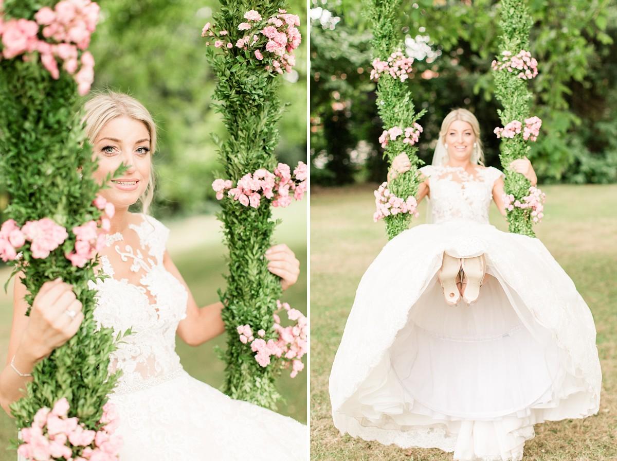 Hochzeitsfotograf-Herford-van-Laer-Fotograf-Hochzeit-Nrw_0075