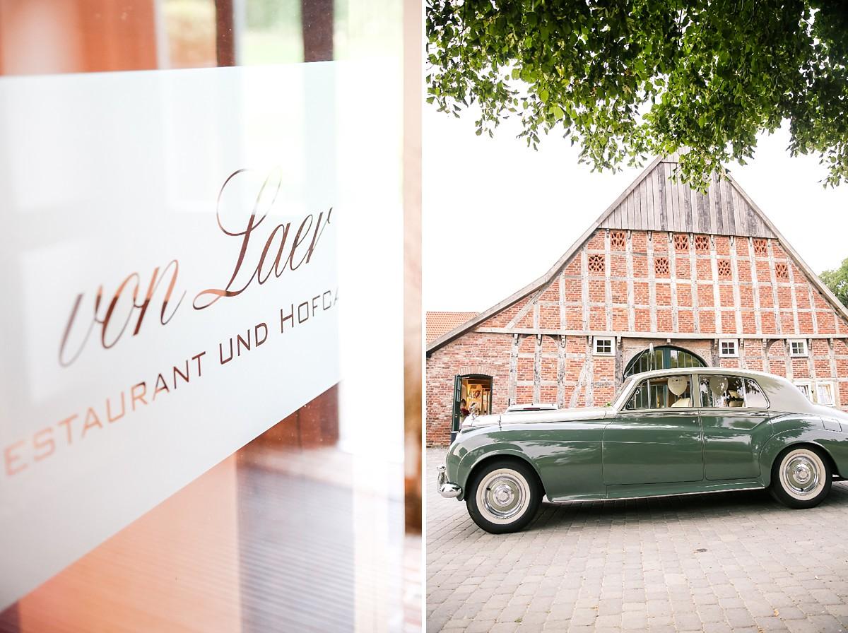 Hochzeitsfotograf-Herford-van-Laer-Fotograf-Hochzeit-Nrw_0077