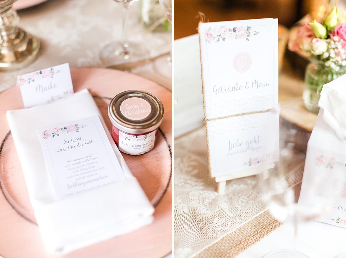 Hochzeitsfotograf-Herford-van-Laer-Fotograf-Hochzeit-Nrw_0079