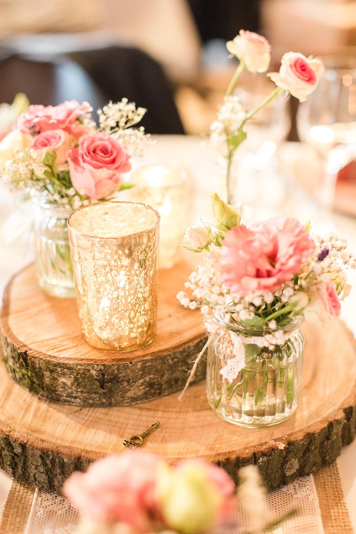 Hochzeitsfotograf-Herford-van-Laer-Fotograf-Hochzeit-Nrw_0080