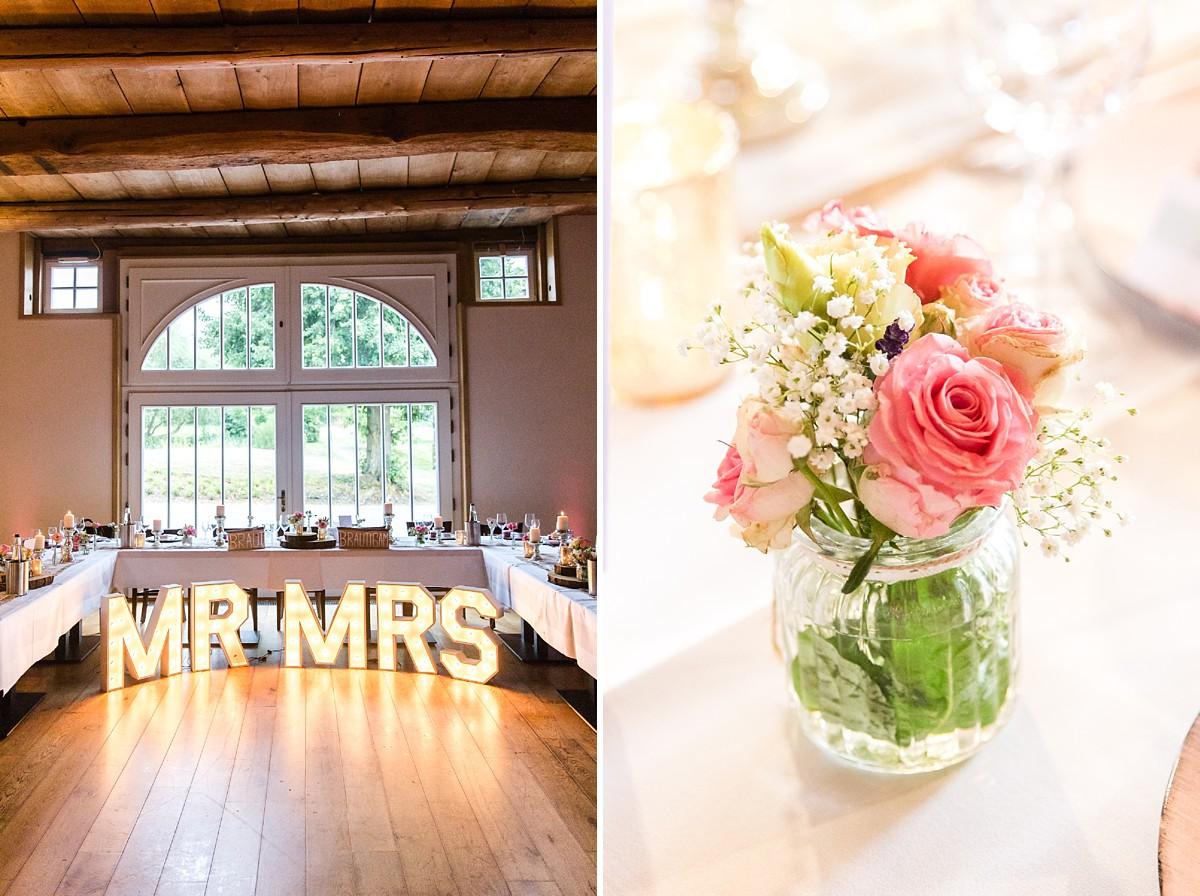 Hochzeitsfotograf-Herford-van-Laer-Fotograf-Hochzeit-Nrw_0081
