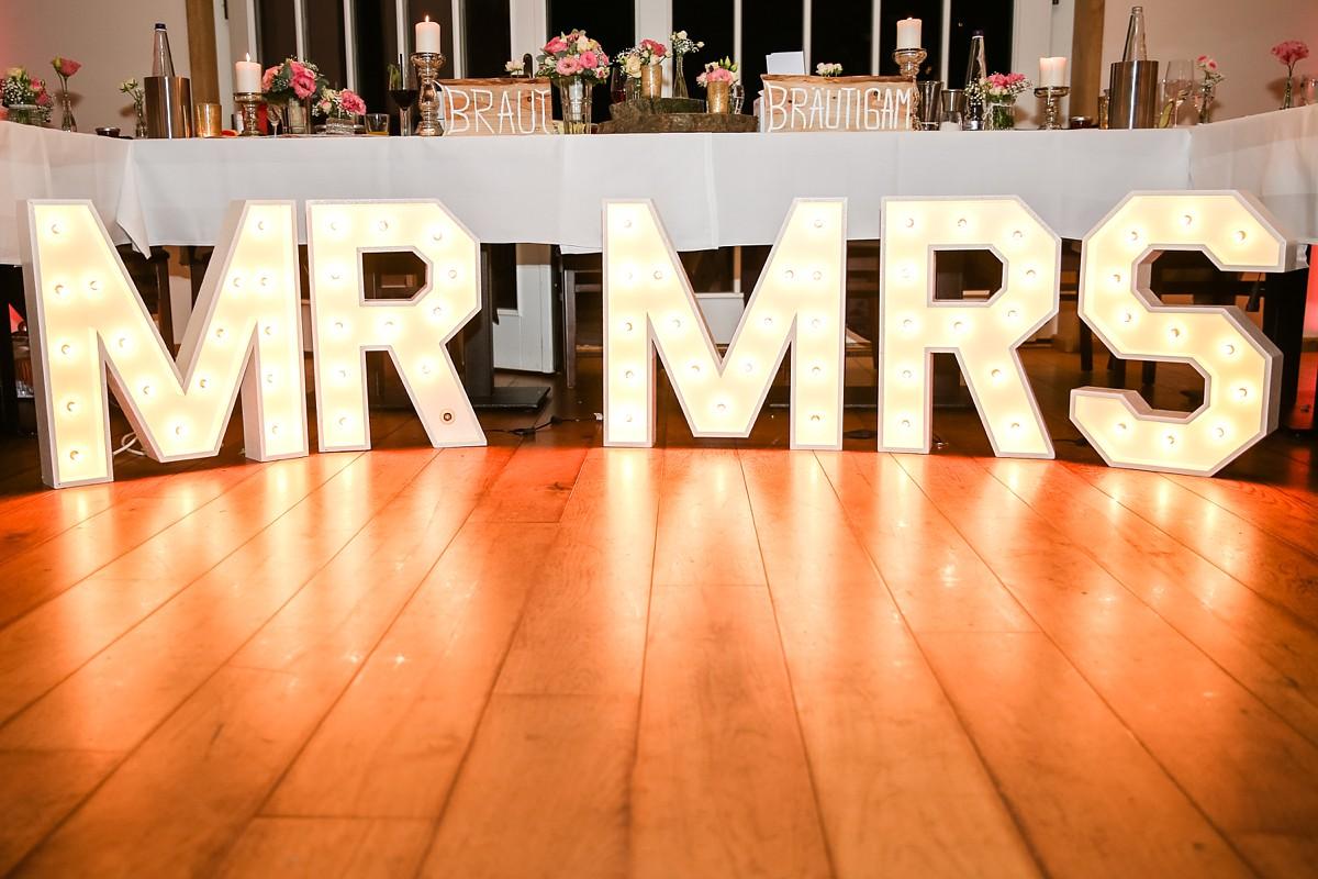 Hochzeitsfotograf-Herford-van-Laer-Fotograf-Hochzeit-Nrw_0083
