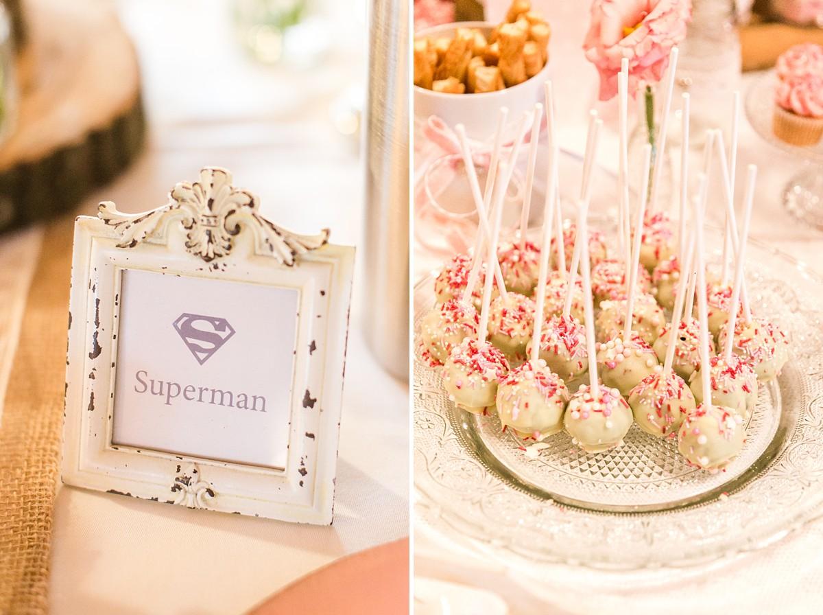 Hochzeitsfotograf-Herford-van-Laer-Fotograf-Hochzeit-Nrw_0085