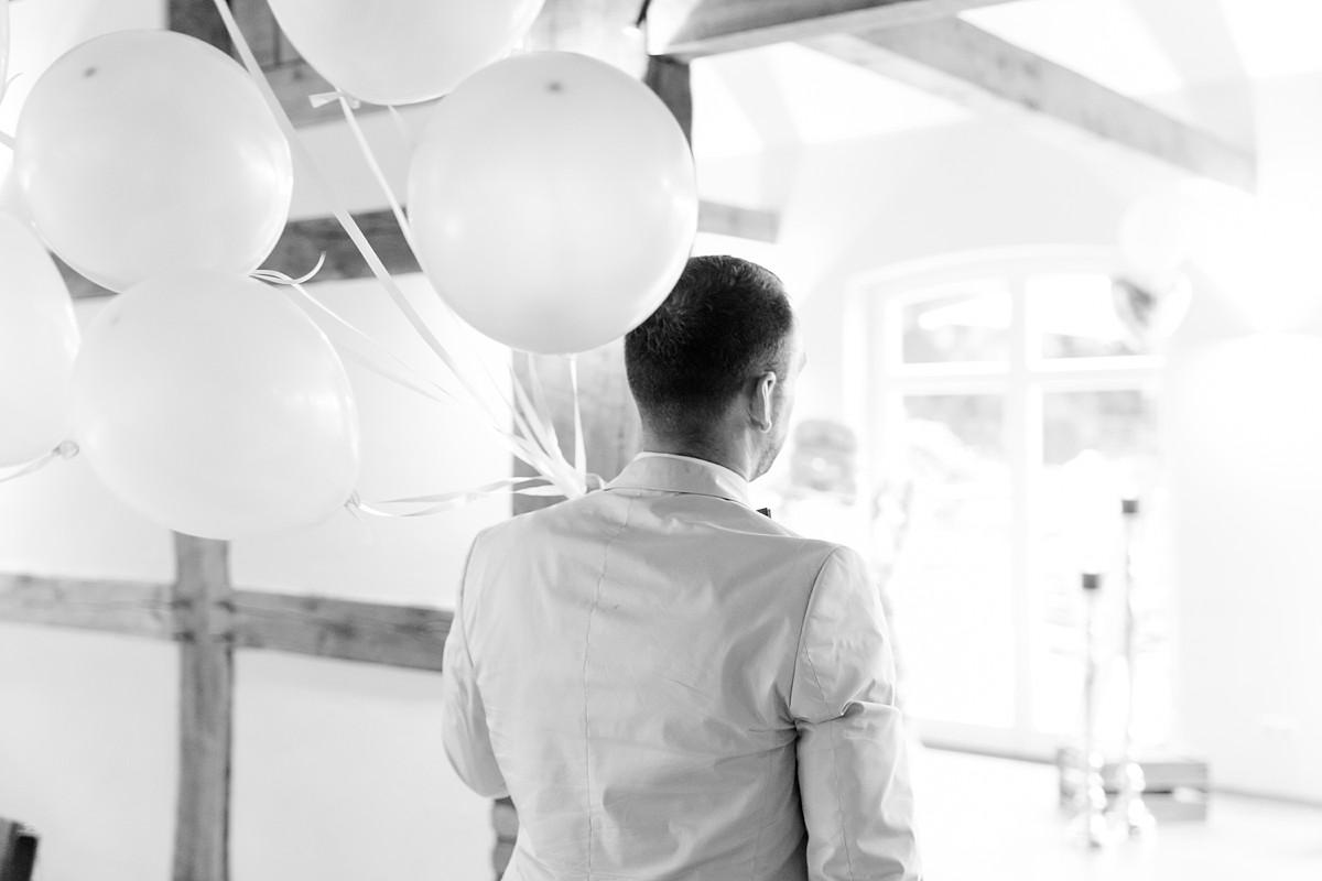Hochzeitsfotograf-Herford-van-Laer-Fotograf-Hochzeit-Nrw_0087