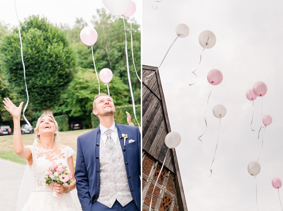 Hochzeitsfotograf-Herford-van-Laer-Fotograf-Hochzeit-Nrw_0088