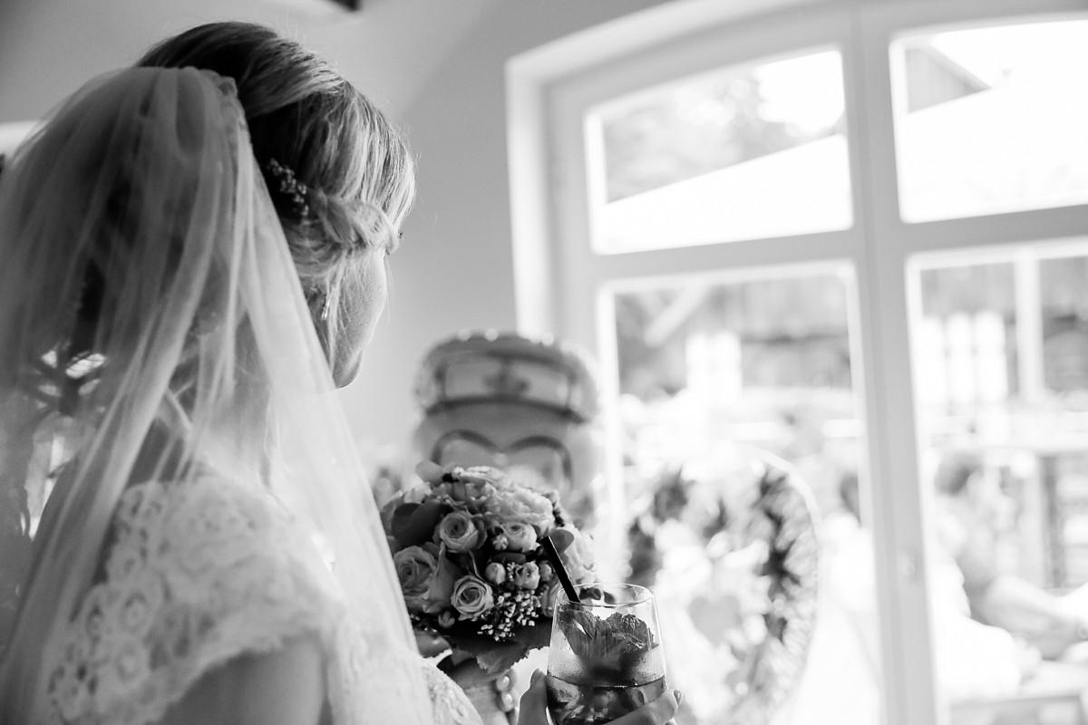 Hochzeitsfotograf-Herford-van-Laer-Fotograf-Hochzeit-Nrw_0089