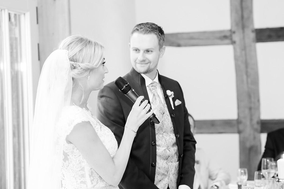 Hochzeitsfotograf-Herford-van-Laer-Fotograf-Hochzeit-Nrw_0092