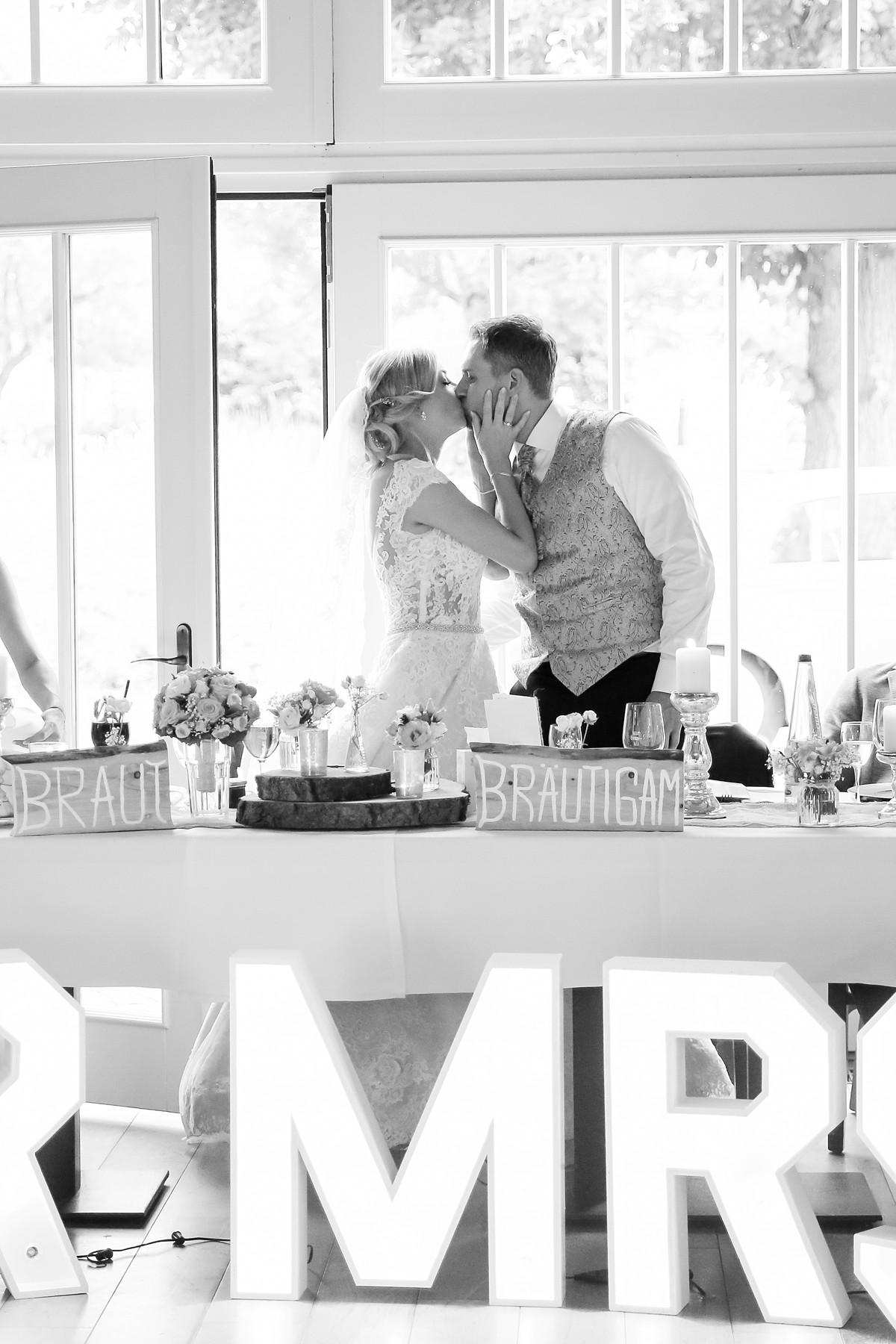 Hochzeitsfotograf-Herford-van-Laer-Fotograf-Hochzeit-Nrw_0095