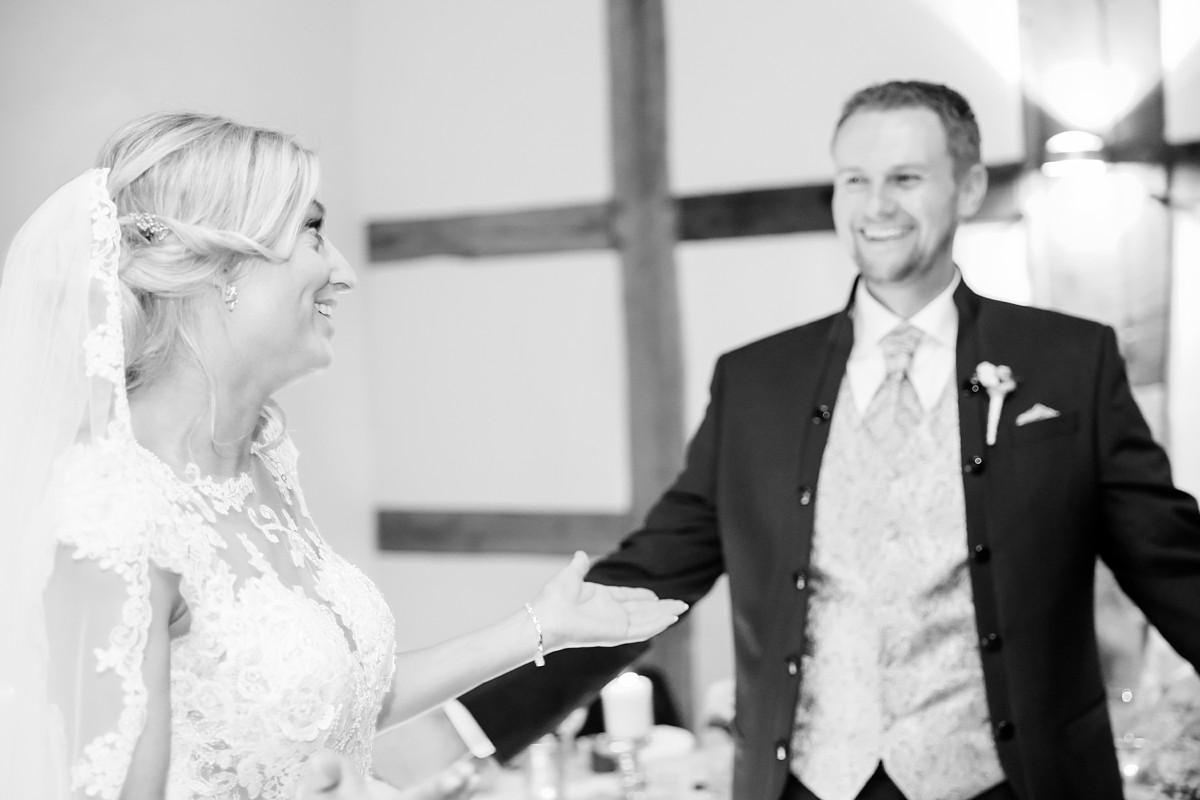 Hochzeitsfotograf-Herford-van-Laer-Fotograf-Hochzeit-Nrw_0096