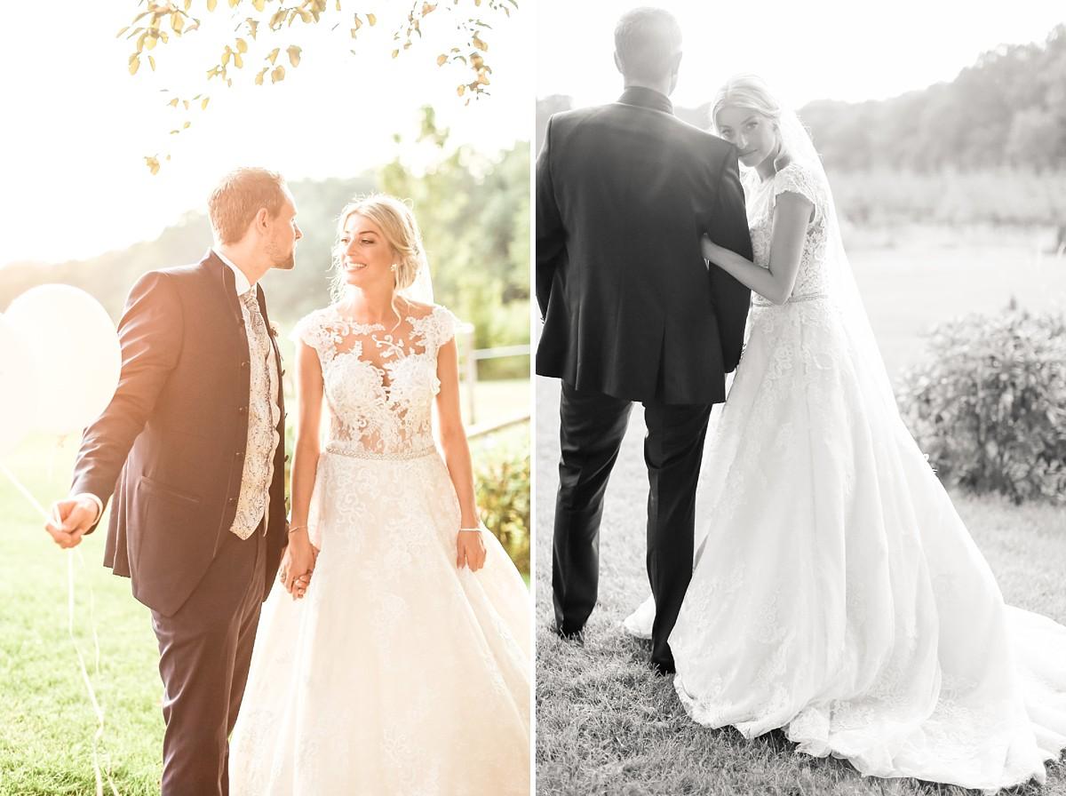 Hochzeitsfotograf-Herford-van-Laer-Fotograf-Hochzeit-Nrw_0098