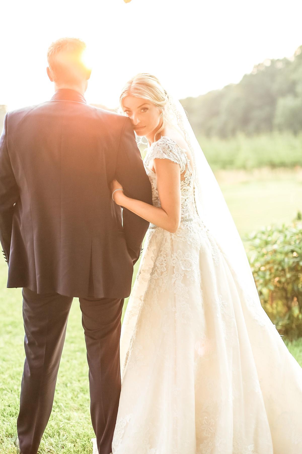 Hochzeitsfotograf-Herford-van-Laer-Fotograf-Hochzeit-Nrw_0099