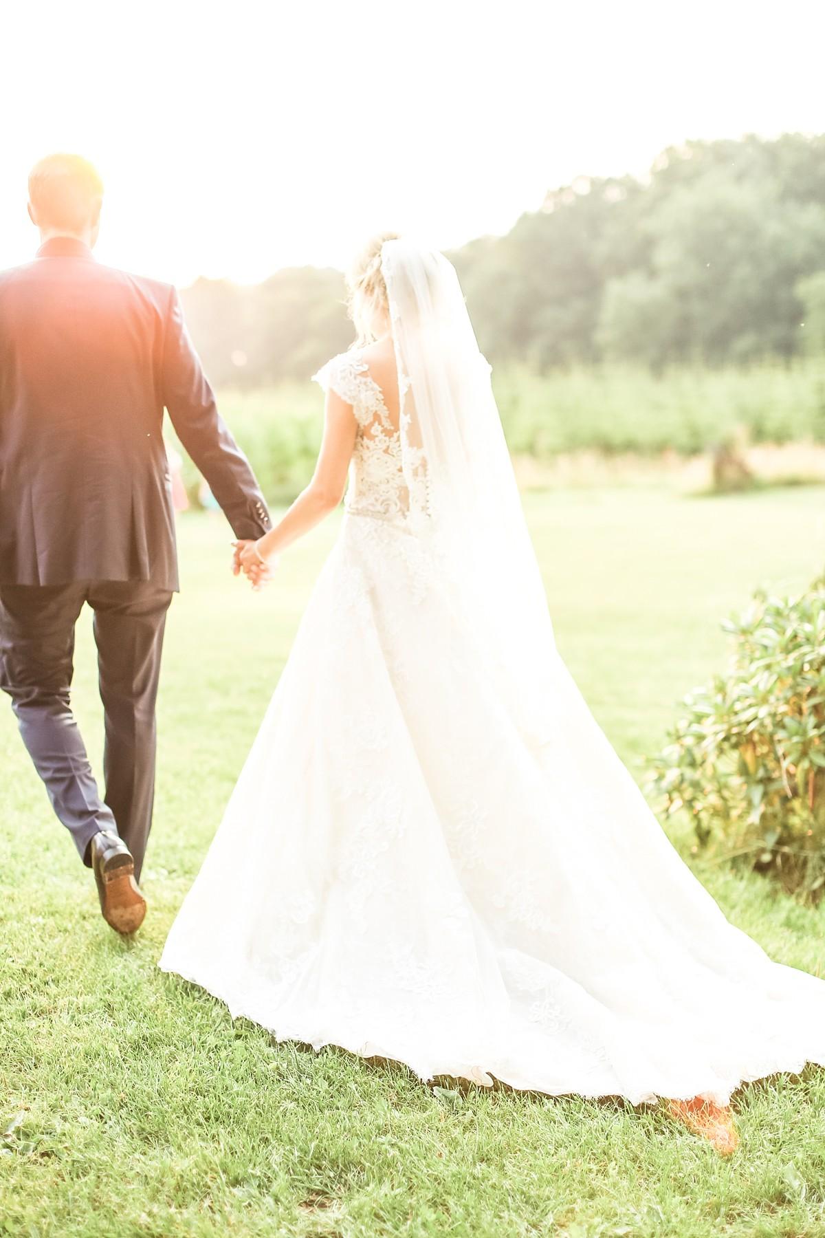 Hochzeitsfotograf-Herford-van-Laer-Fotograf-Hochzeit-Nrw_0100