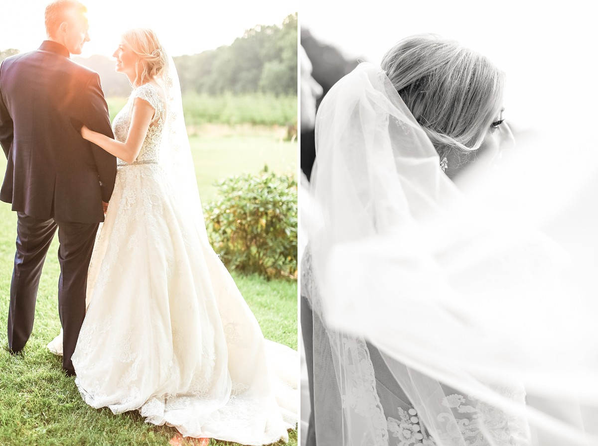 Hochzeitsfotograf-Herford-van-Laer-Fotograf-Hochzeit-Nrw_0102