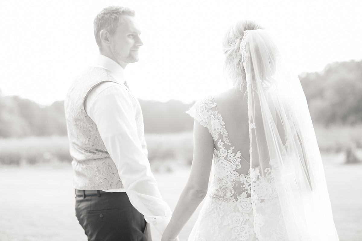 Hochzeitsfotograf-Herford-van-Laer-Fotograf-Hochzeit-Nrw_0103