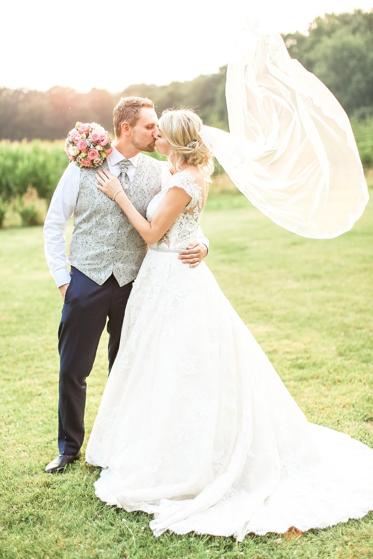 Hochzeitsfotograf-Herford-van-Laer-Fotograf-Hochzeit-Nrw_0104