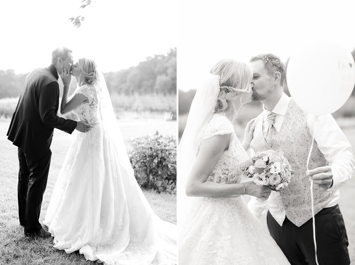 Hochzeitsfotograf-Herford-van-Laer-Fotograf-Hochzeit-Nrw_0105