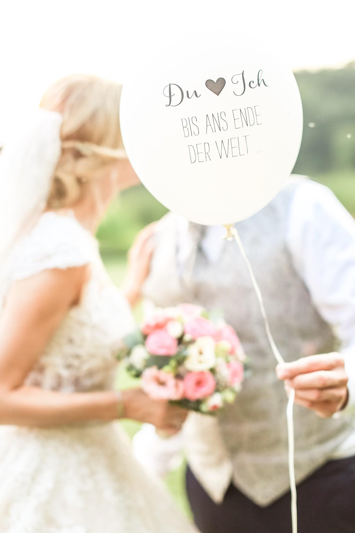 Hochzeitsfotograf-Herford-van-Laer-Fotograf-Hochzeit-Nrw_0106