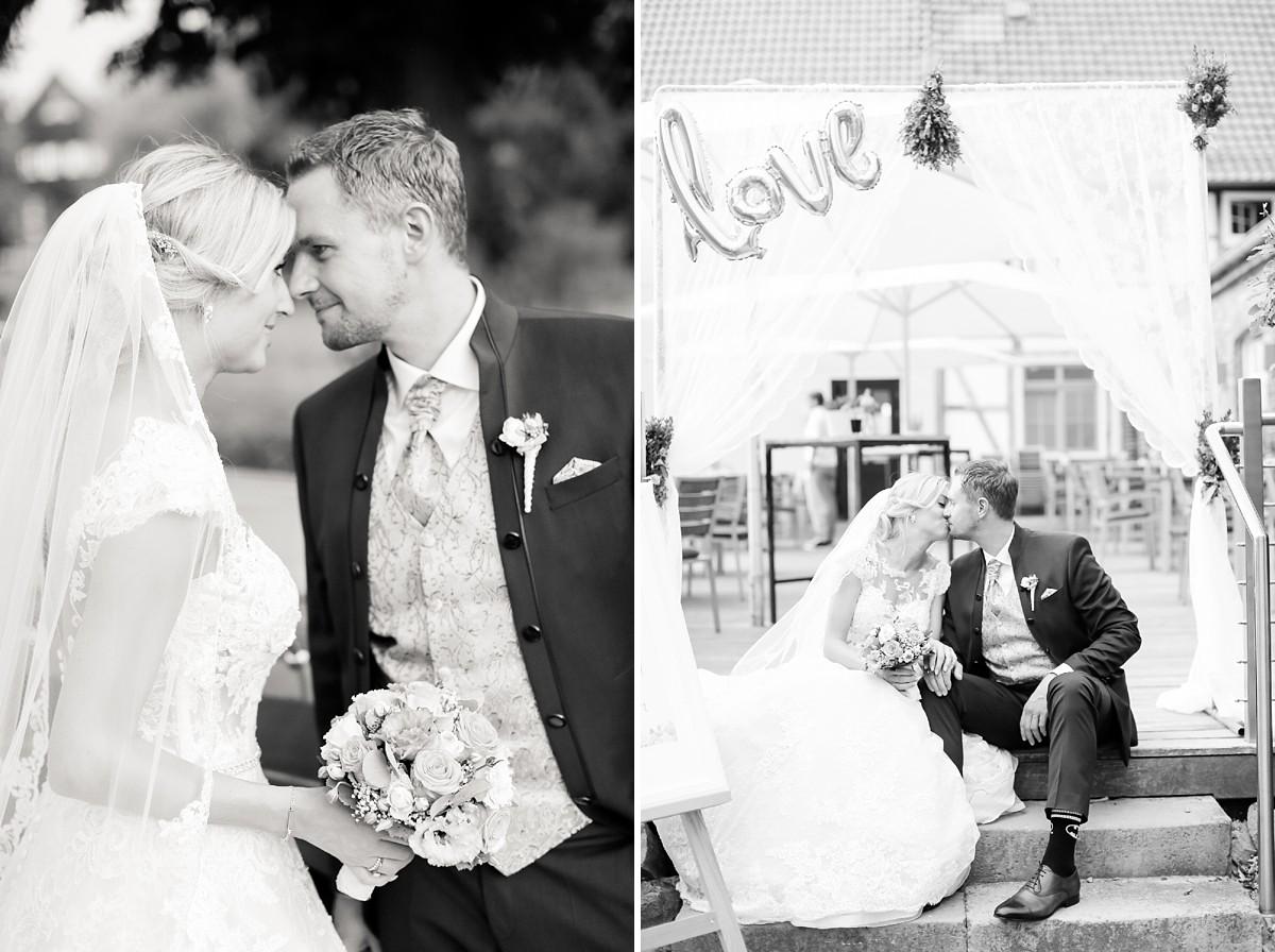 Hochzeitsfotograf-Herford-van-Laer-Fotograf-Hochzeit-Nrw_0108