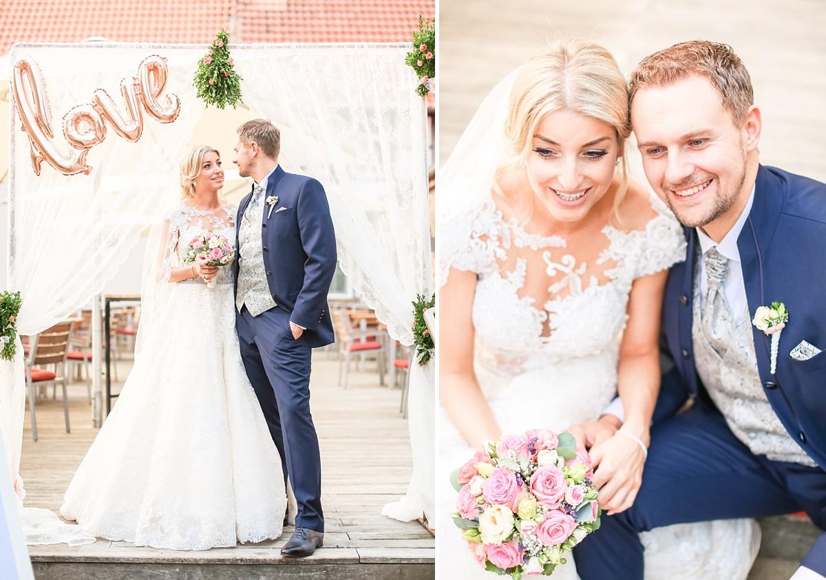 Hochzeitsfotograf-Herford-van-Laer-Fotograf-Hochzeit-Nrw_0111