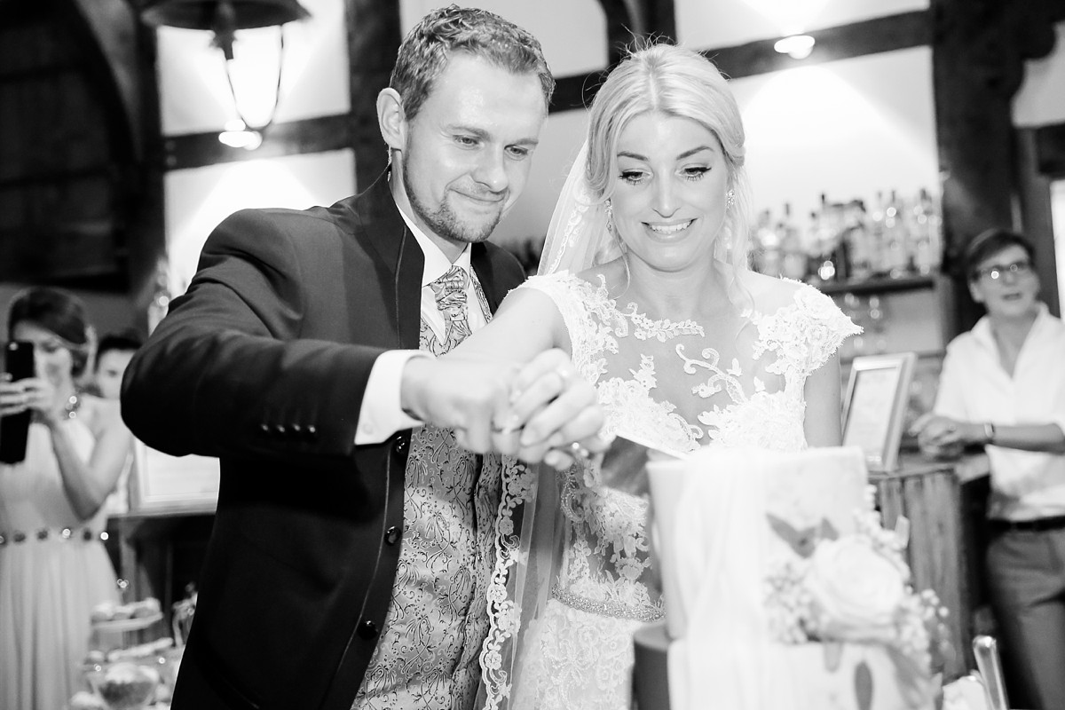 Hochzeitsfotograf-Herford-van-Laer-Fotograf-Hochzeit-Nrw_0117