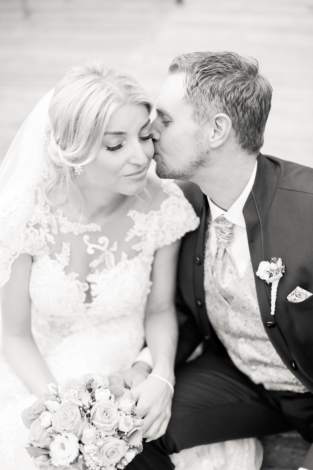 Hochzeitsfotograf-Herford-van-Laer-Fotograf-Hochzeit-Nrw_0118