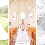 Hochzeitsfotograf-Herford-van-Laer-Fotograf-Hochzeit_Cover