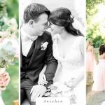 Hochzeitsfotograf-Gütersloh-Orangerie-Schloss-Rheda-Hochzeit-Cover