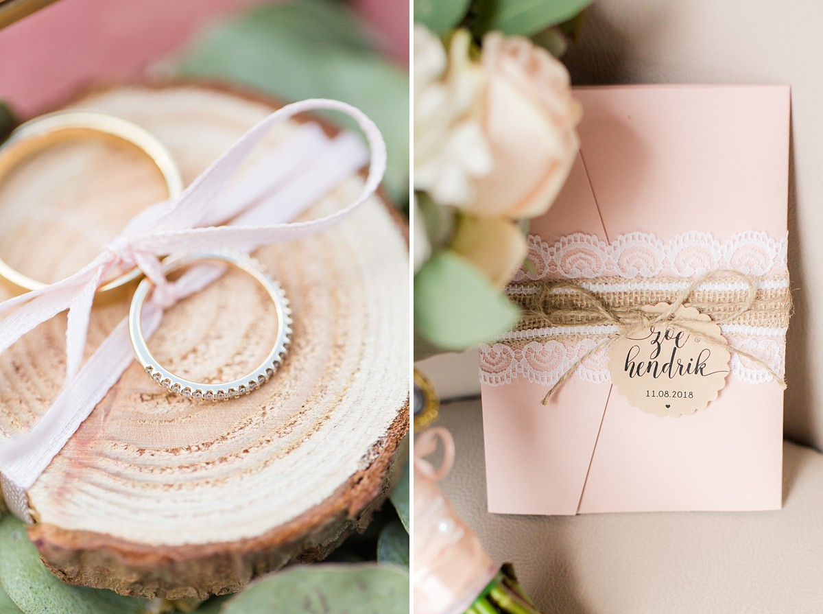 Hochzeitsfotograf-Gütersloh-Orangerie-Schloss-Rheda-Hochzeit-Nrw_0003