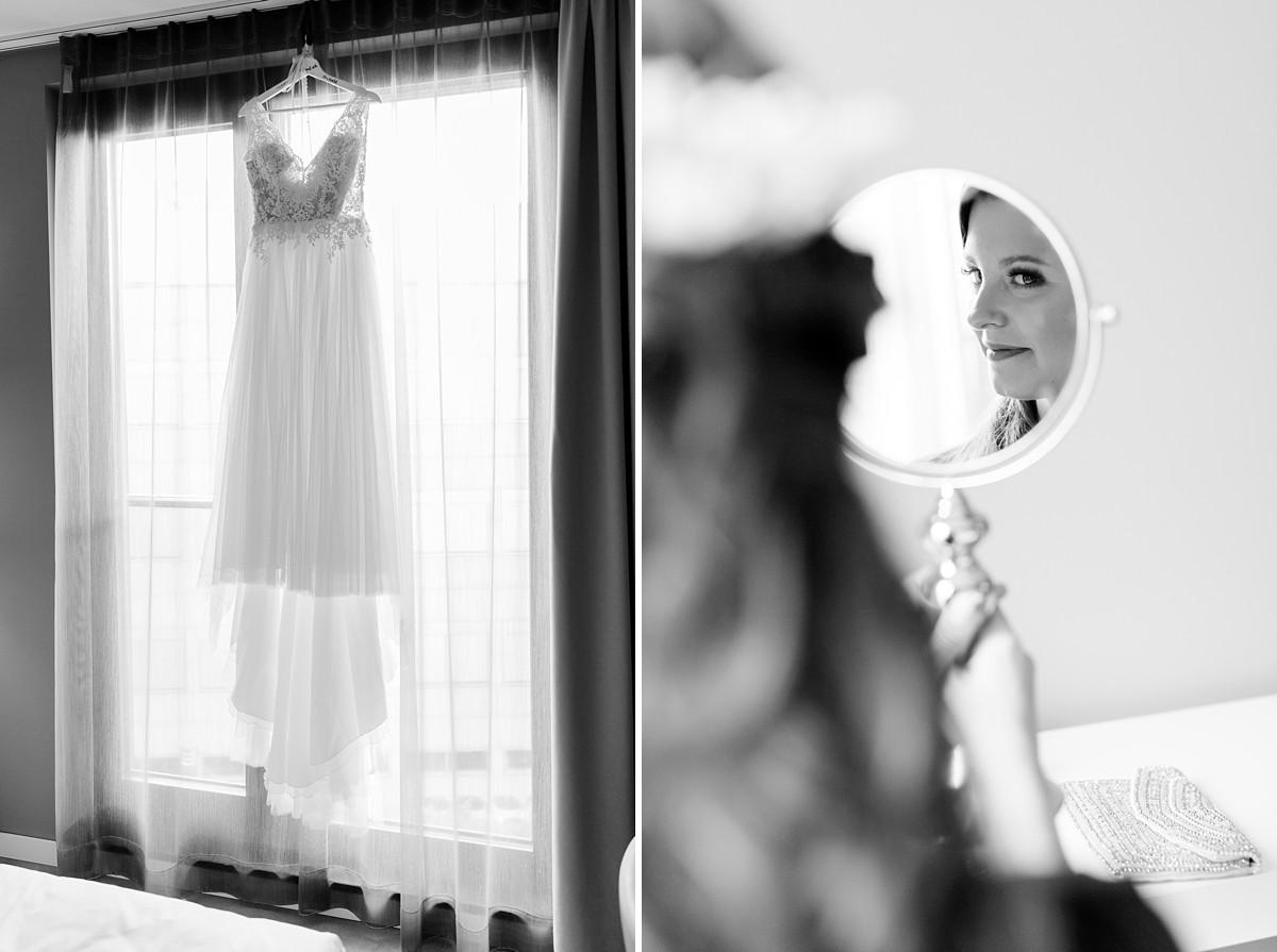 Hochzeitsfotograf-Gütersloh-Orangerie-Schloss-Rheda-Hochzeit-Nrw_0007