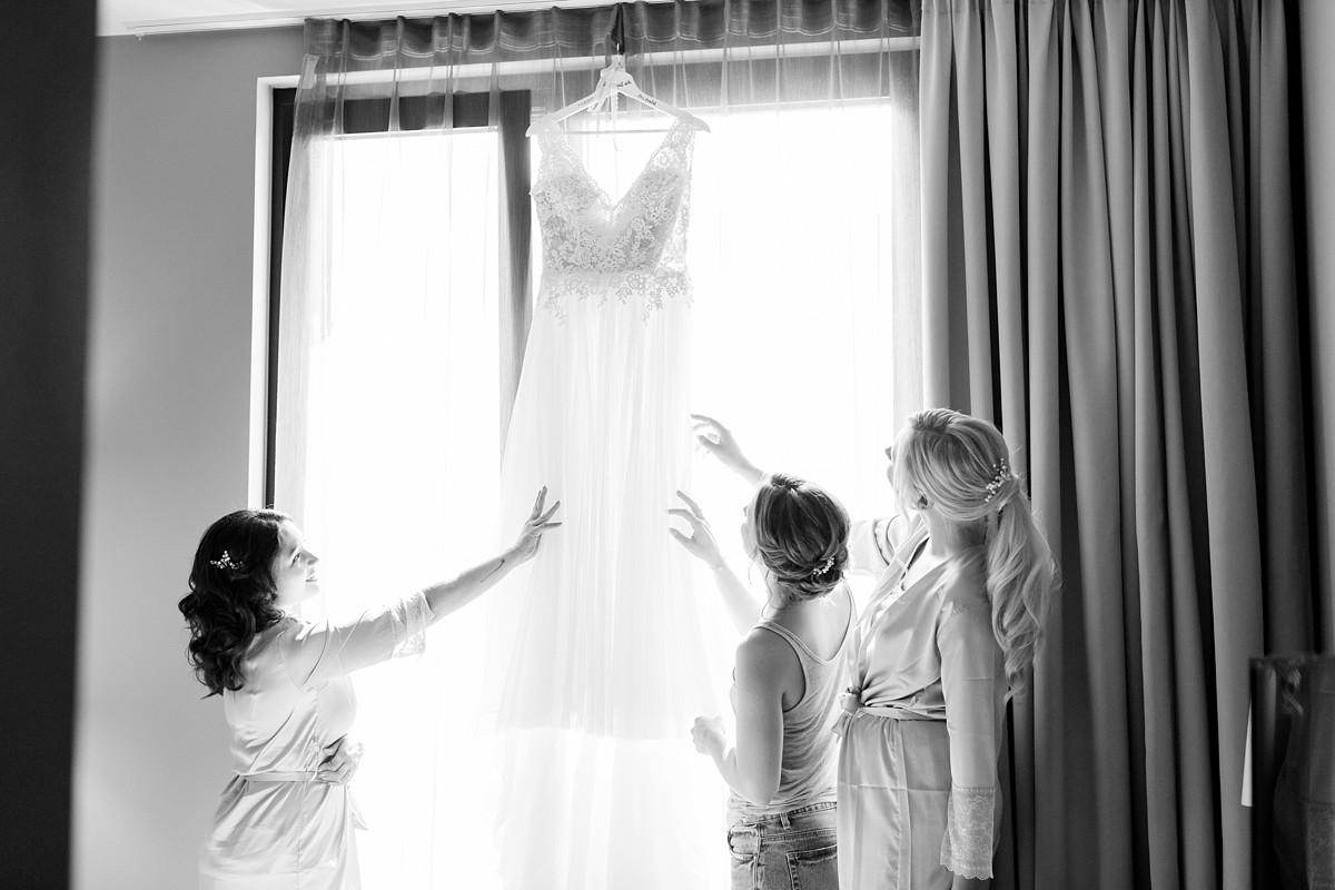 Hochzeitsfotograf-Gütersloh-Orangerie-Schloss-Rheda-Hochzeit-Nrw_0010