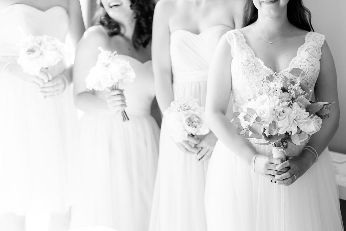 Hochzeitsfotograf-Gütersloh-Orangerie-Schloss-Rheda-Hochzeit-Nrw_0024