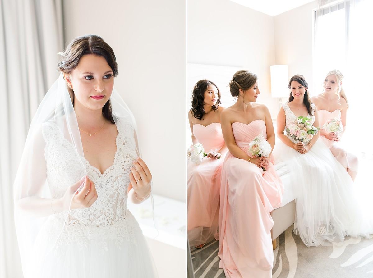 Hochzeitsfotograf-Gütersloh-Orangerie-Schloss-Rheda-Hochzeit-Nrw_0029