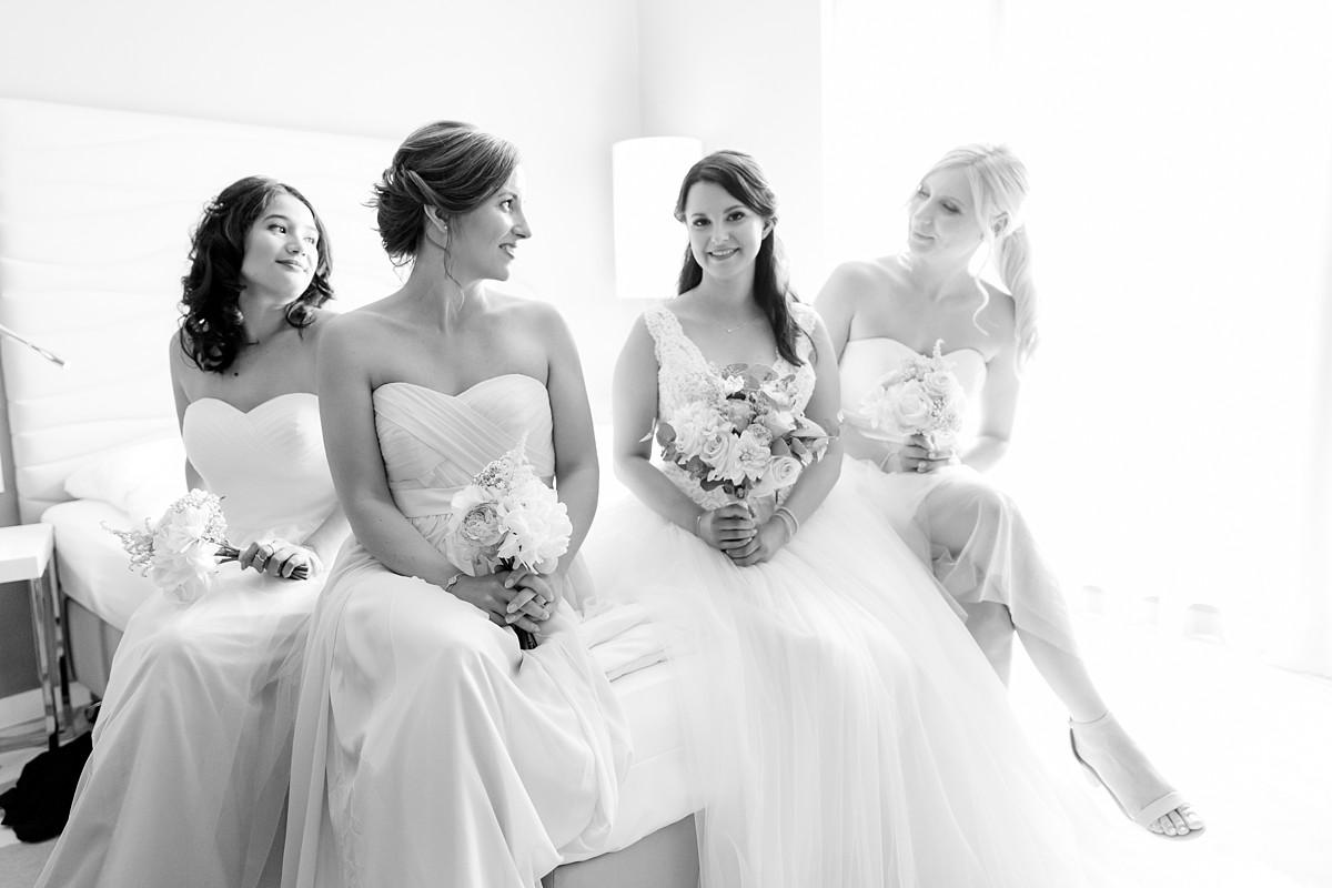 Hochzeitsfotograf-Gütersloh-Orangerie-Schloss-Rheda-Hochzeit-Nrw_0030