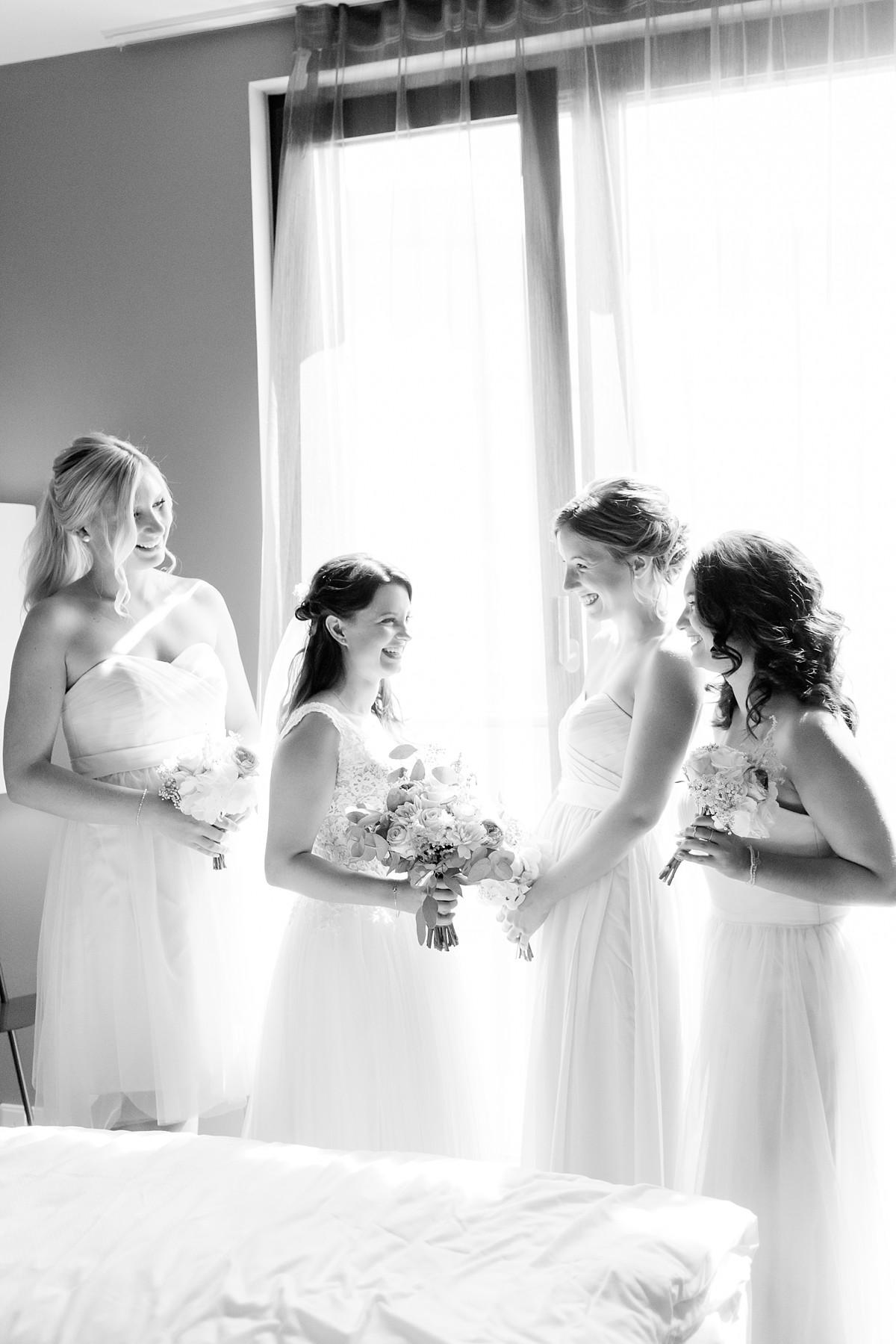 Hochzeitsfotograf-Gütersloh-Orangerie-Schloss-Rheda-Hochzeit-Nrw_0031