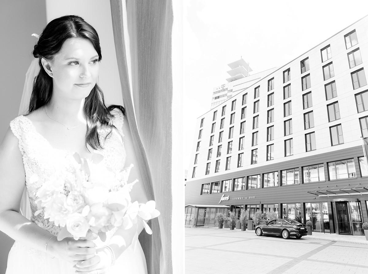 Hochzeitsfotograf-Gütersloh-Orangerie-Schloss-Rheda-Hochzeit-Nrw_0032