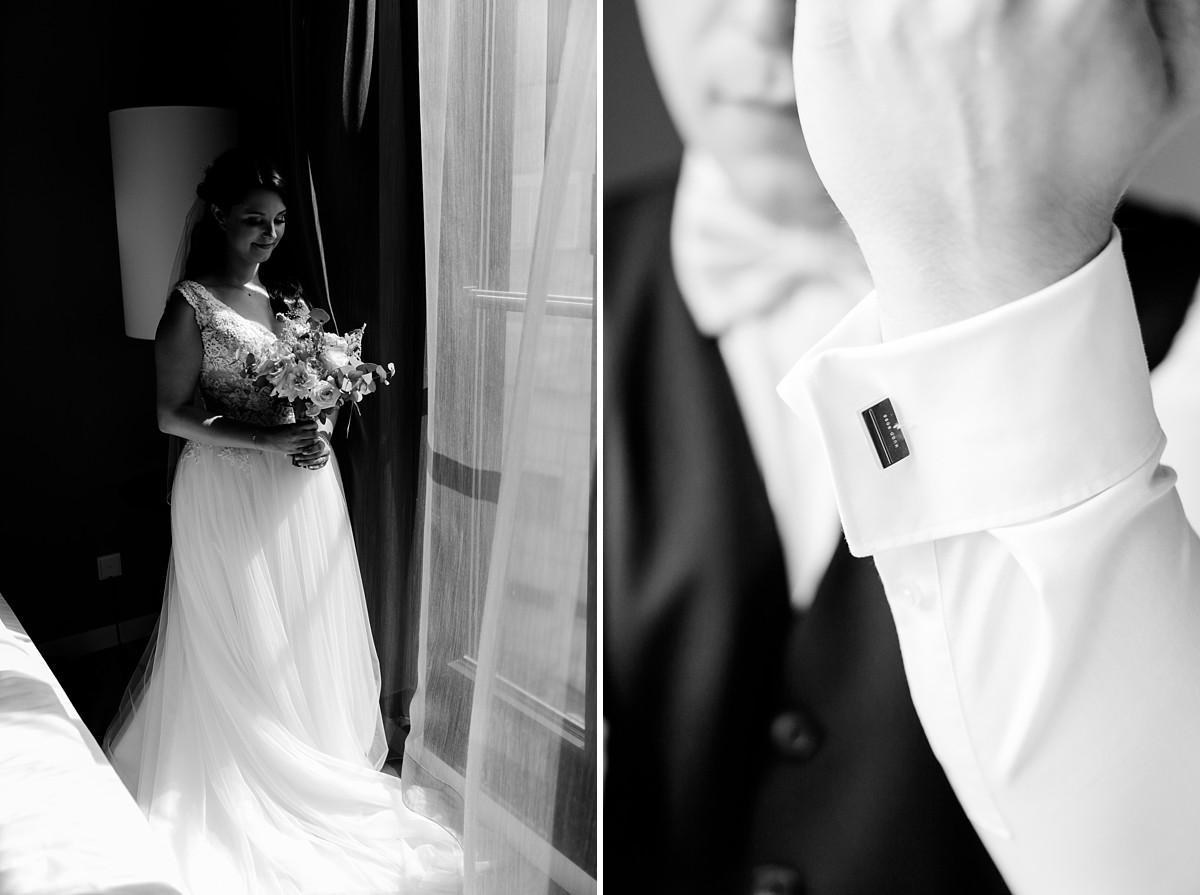 Hochzeitsfotograf-Gütersloh-Orangerie-Schloss-Rheda-Hochzeit-Nrw_0037
