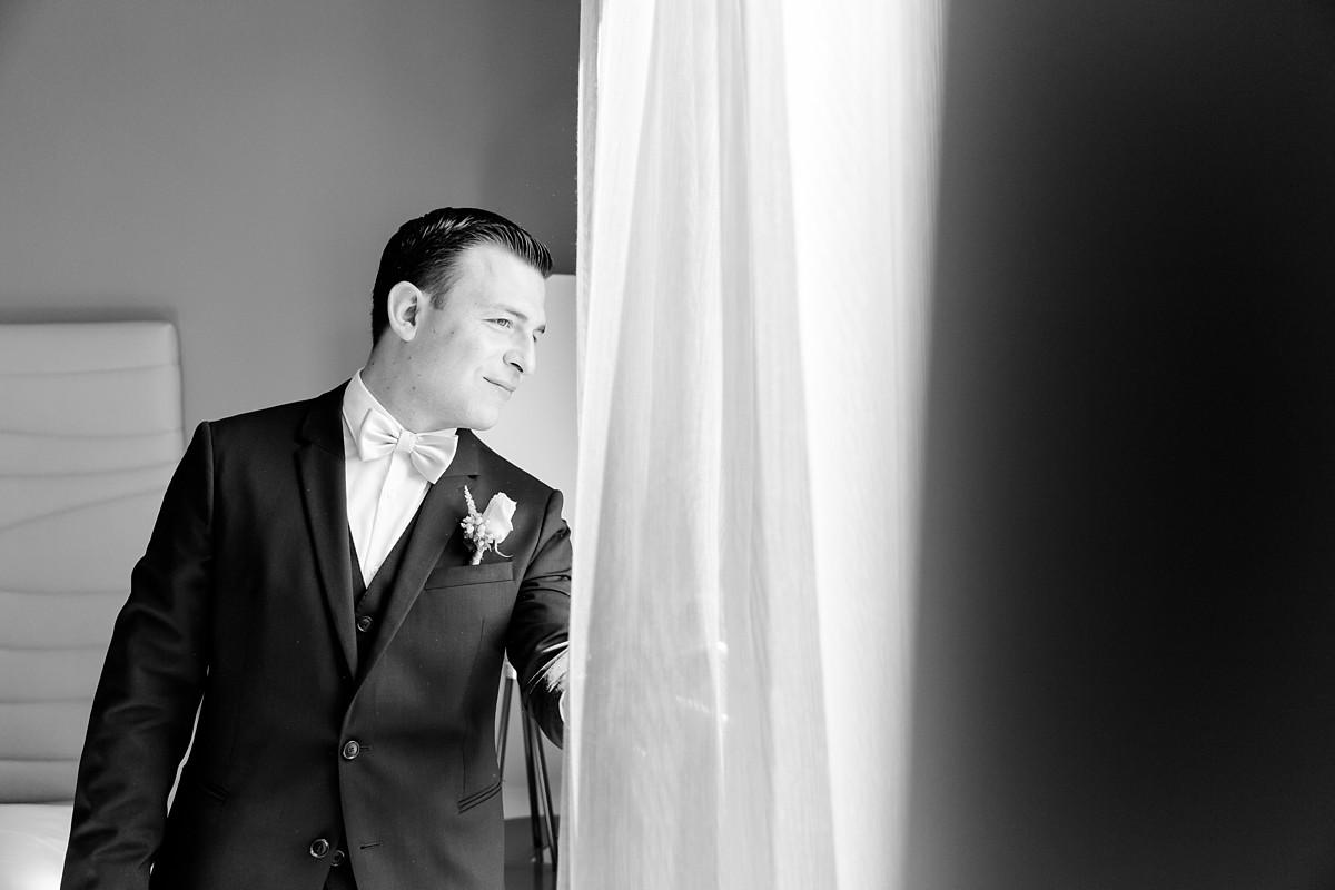 Hochzeitsfotograf-Gütersloh-Orangerie-Schloss-Rheda-Hochzeit-Nrw_0039