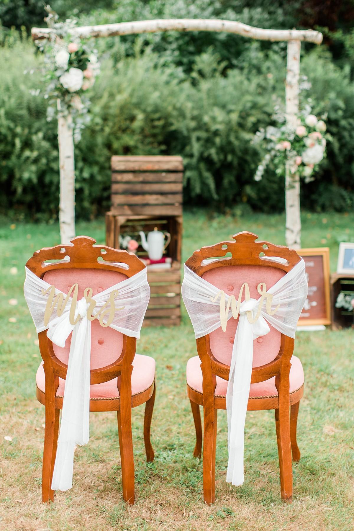 Hochzeitsfotograf-Gütersloh-Orangerie-Schloss-Rheda-Hochzeit-Nrw_0045