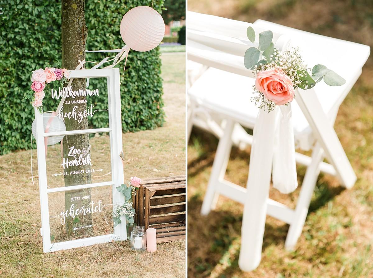Hochzeitsfotograf-Gütersloh-Orangerie-Schloss-Rheda-Hochzeit-Nrw_0046
