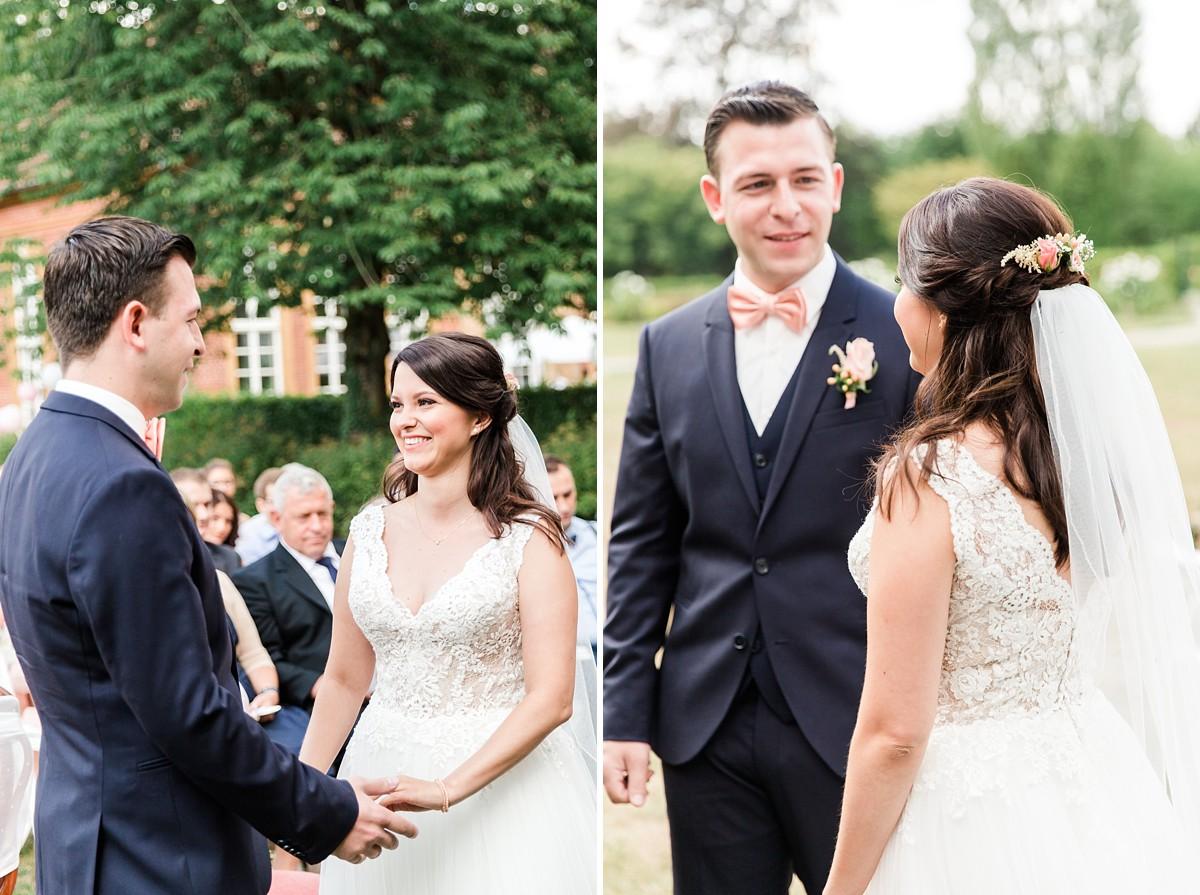 Hochzeitsfotograf-Gütersloh-Orangerie-Schloss-Rheda-Hochzeit-Nrw_0058