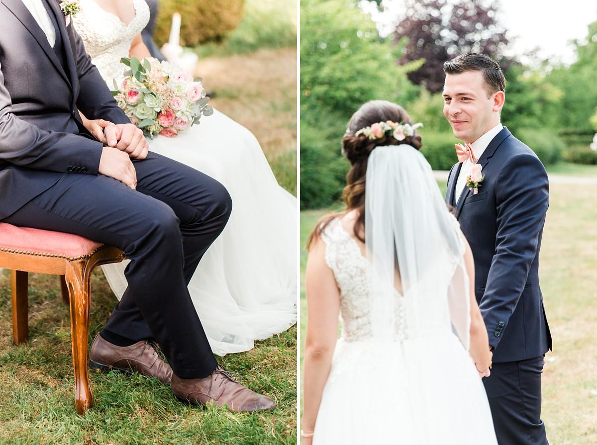 Hochzeitsfotograf-Gütersloh-Orangerie-Schloss-Rheda-Hochzeit-Nrw_0059