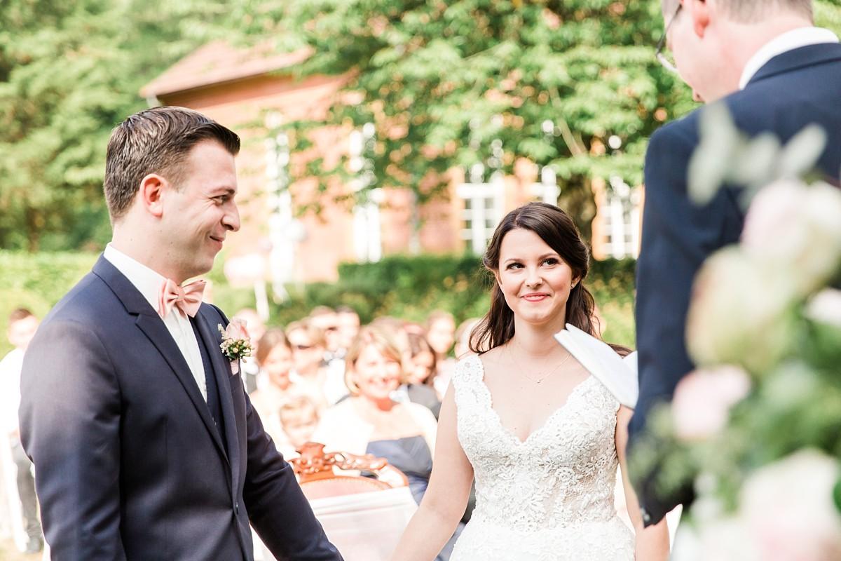 Hochzeitsfotograf-Gütersloh-Orangerie-Schloss-Rheda-Hochzeit-Nrw_0060