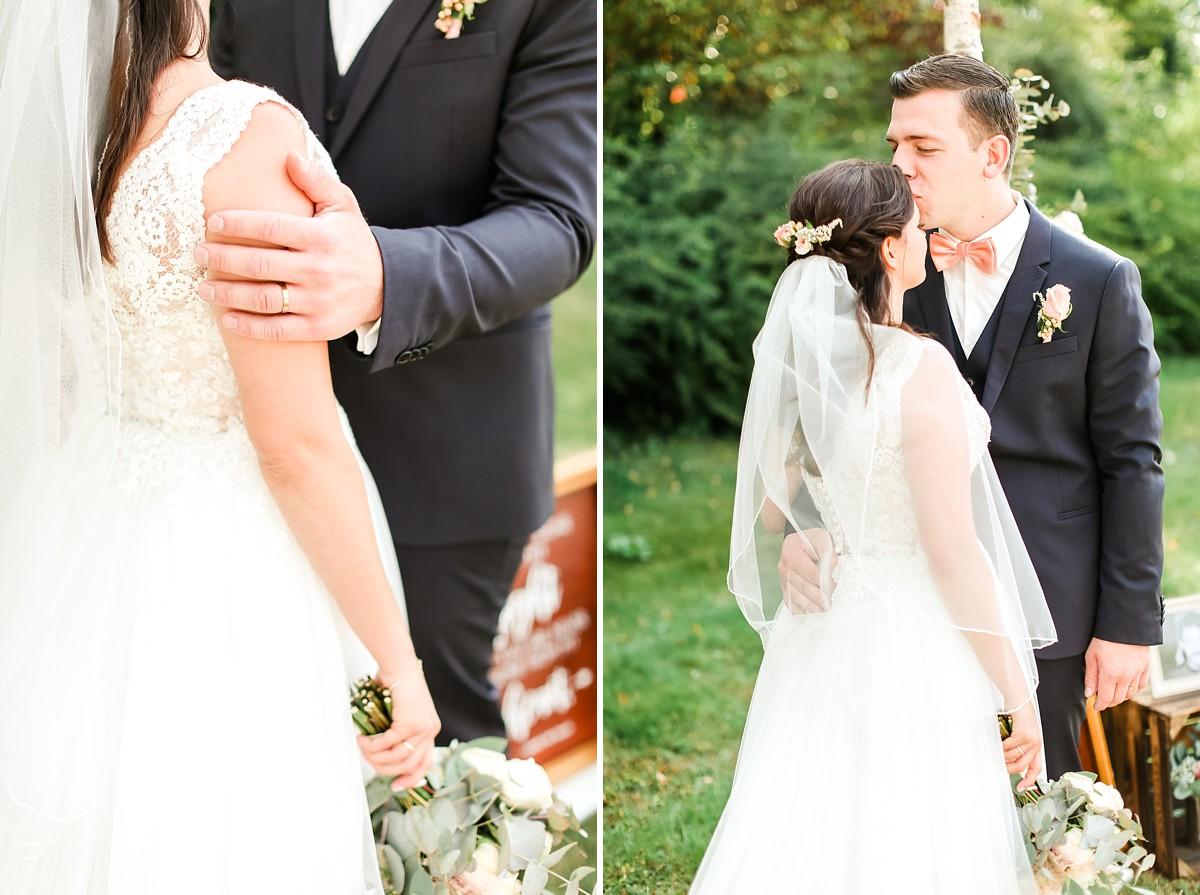 Hochzeitsfotograf-Gütersloh-Orangerie-Schloss-Rheda-Hochzeit-Nrw_0067