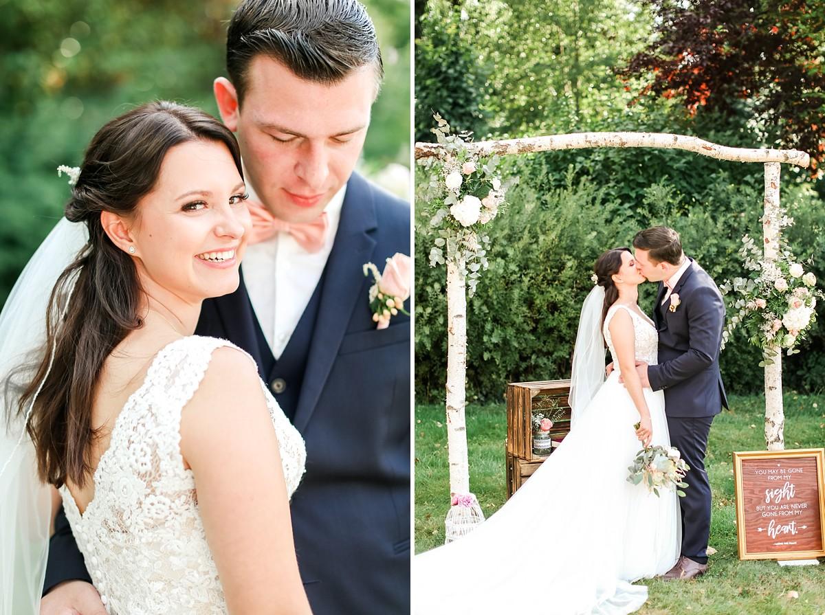 Hochzeitsfotograf-Gütersloh-Orangerie-Schloss-Rheda-Hochzeit-Nrw_0068
