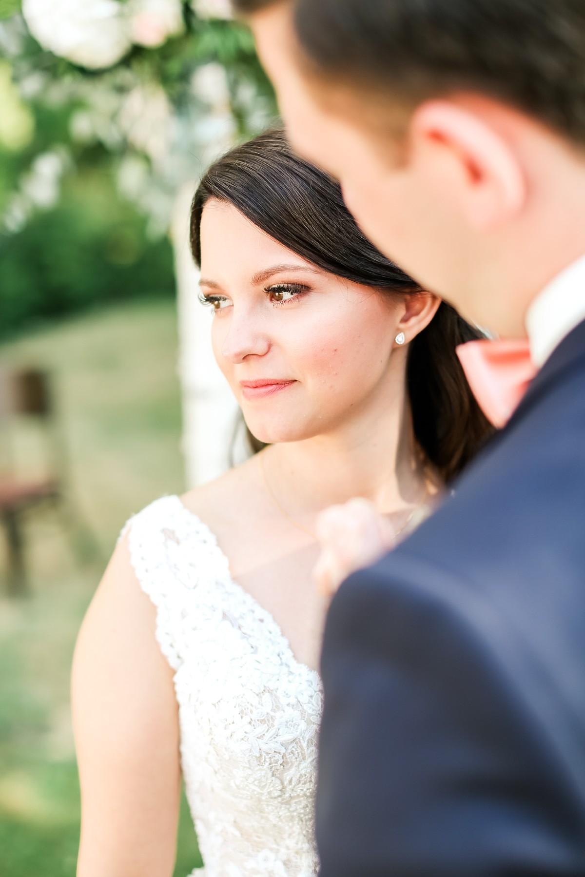 Hochzeitsfotograf-Gütersloh-Orangerie-Schloss-Rheda-Hochzeit-Nrw_0069