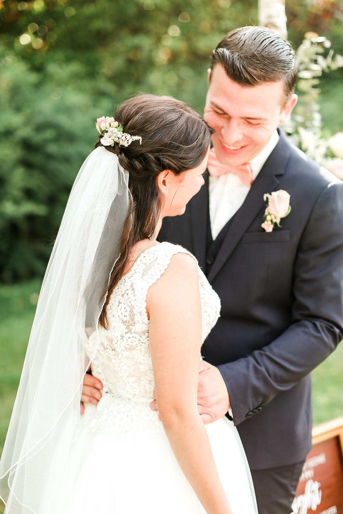 Hochzeitsfotograf-Gütersloh-Orangerie-Schloss-Rheda-Hochzeit-Nrw_0076