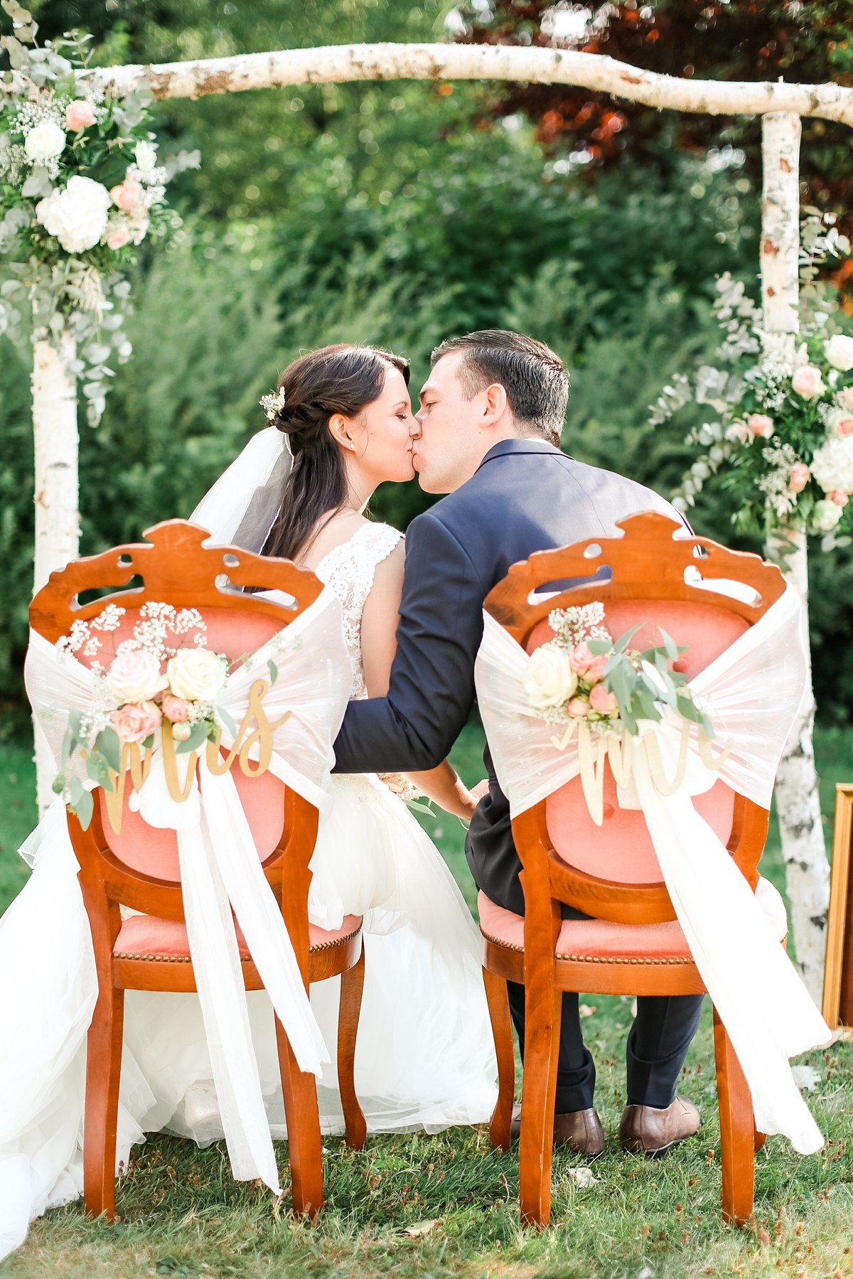 Hochzeitsfotograf-Gütersloh-Orangerie-Schloss-Rheda-Hochzeit-Nrw_0080