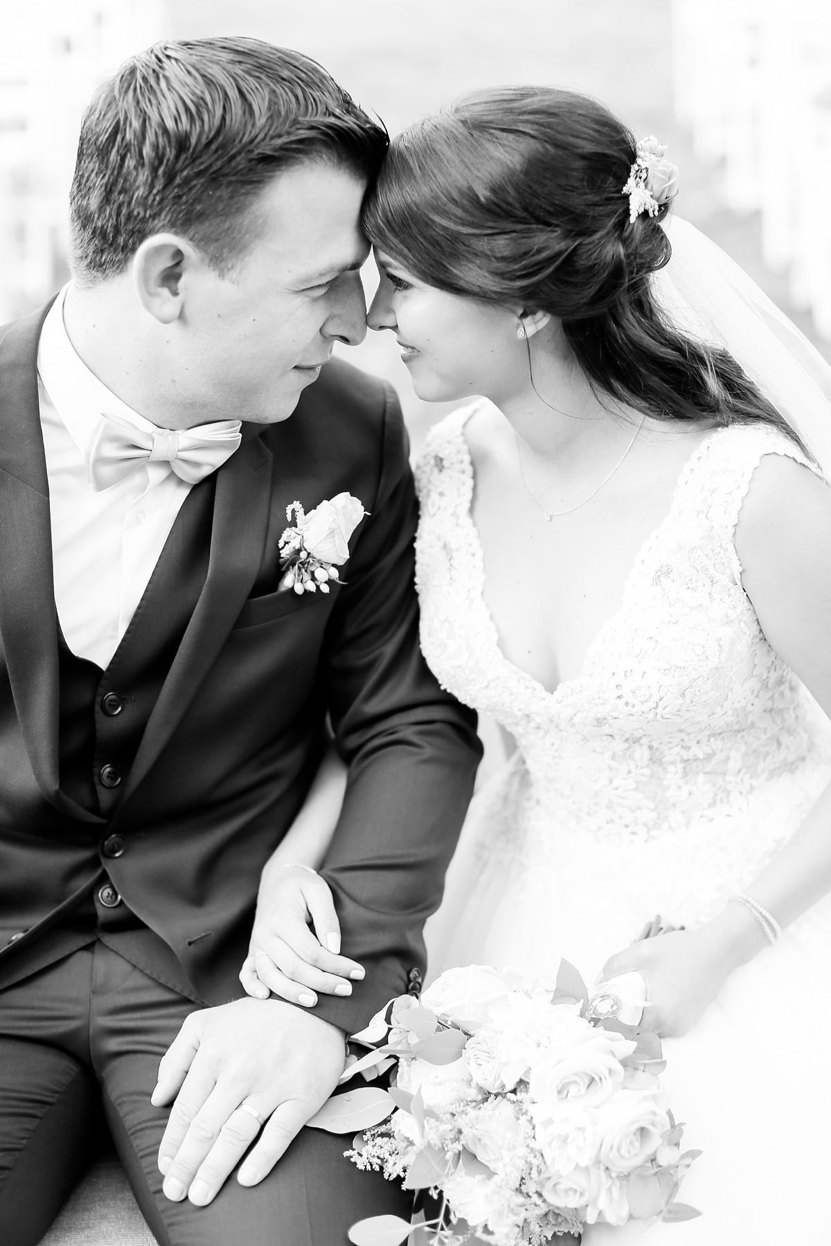 Hochzeitsfotograf-Gütersloh-Orangerie-Schloss-Rheda-Hochzeit-Nrw_0081