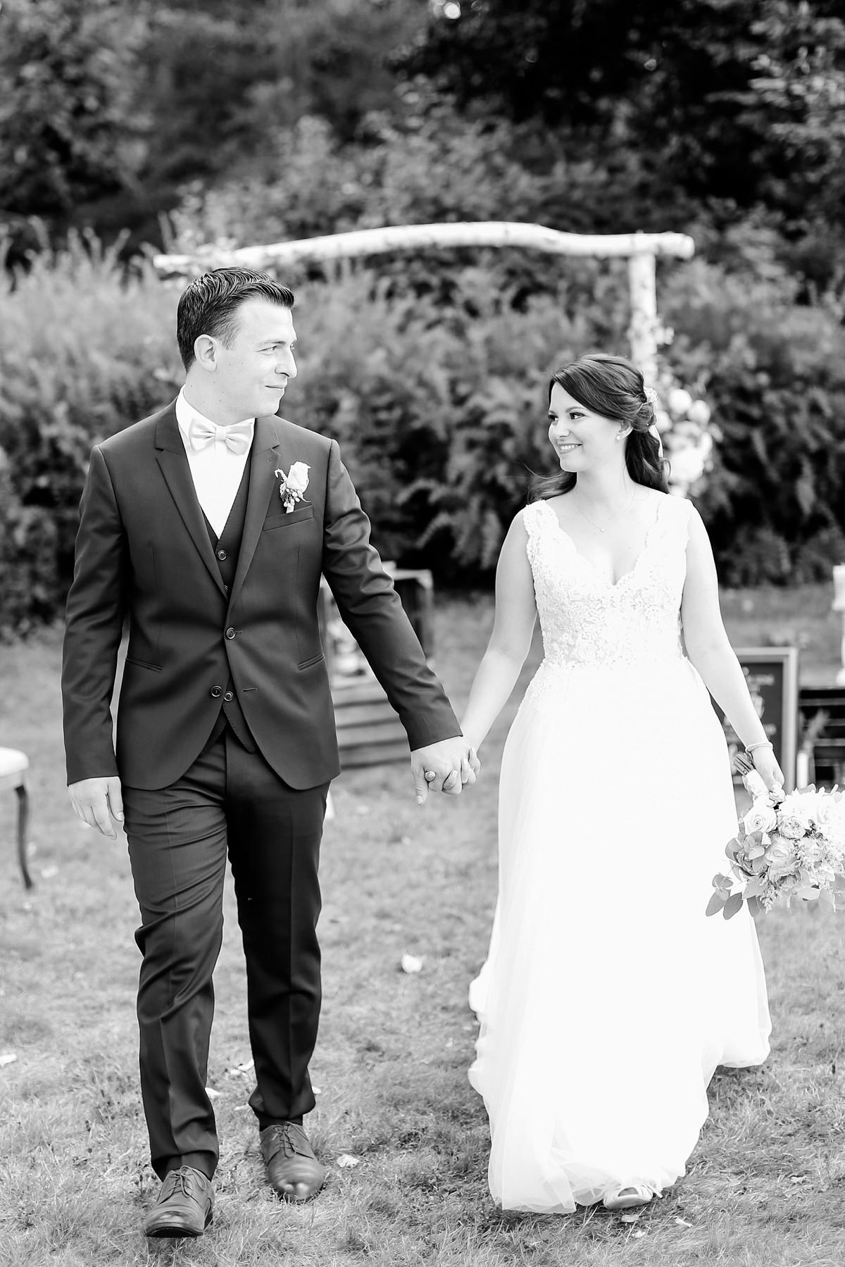 Hochzeitsfotograf-Gütersloh-Orangerie-Schloss-Rheda-Hochzeit-Nrw_0082